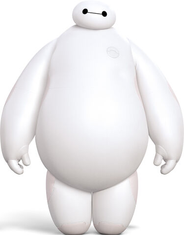 File:BaymaxTextless.jpg