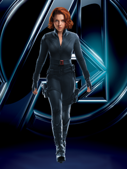 File:Collantotte-heroes-blackwidow.png