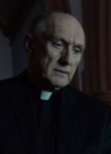 File:Father Lantom.png