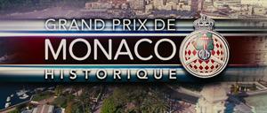 GrandPrixDeMonacoHistorique-IM2