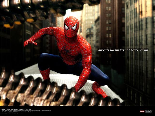 File:Spiderman2 (4).jpg