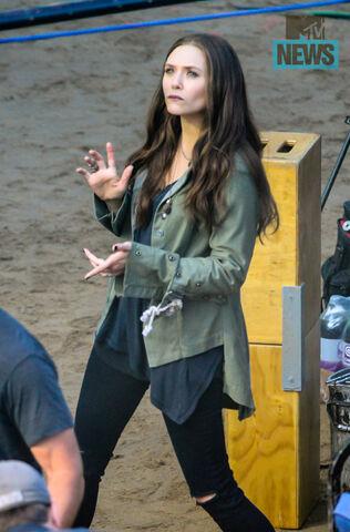 File:Captain America Civil War Filming 18.jpg