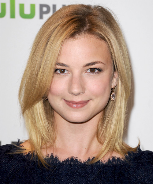 Emily vancamp marvel movies fandom powered by wikia