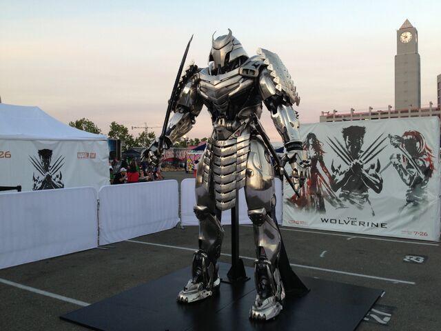 File:Silver-samurai 0020-e1374855695605.jpg