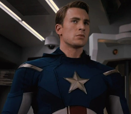File:Captain America The Avengers.jpg