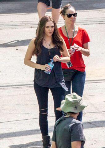 File:Civil War Filming 30.jpg