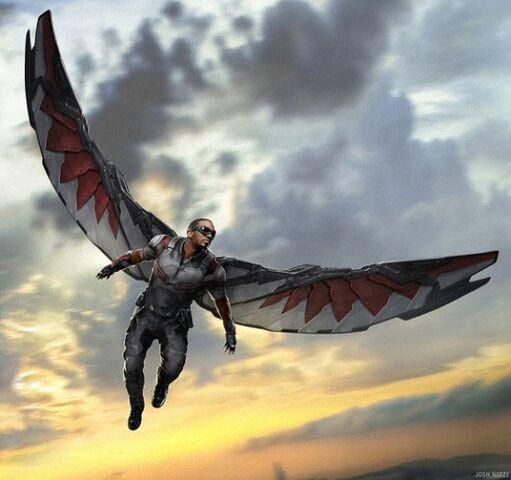 File:Falcon ca:cw.jpg