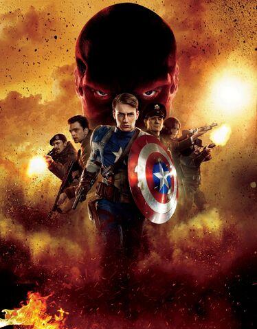 File:Captain America promo art.jpg