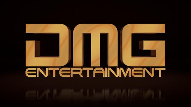 File:DMG Entertainment.png