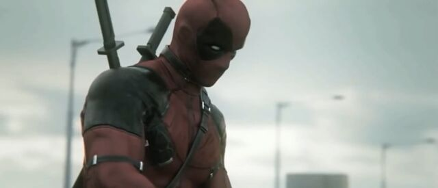 File:Deadpool Test Footage 12.jpg