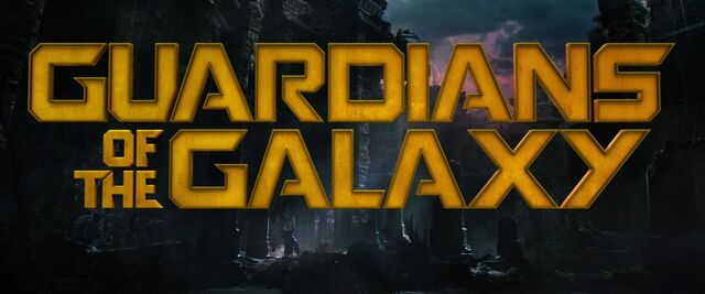 File:Guardians of the Galaxy Title.jpg