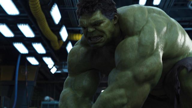 File:Hulk11-Avengers.png