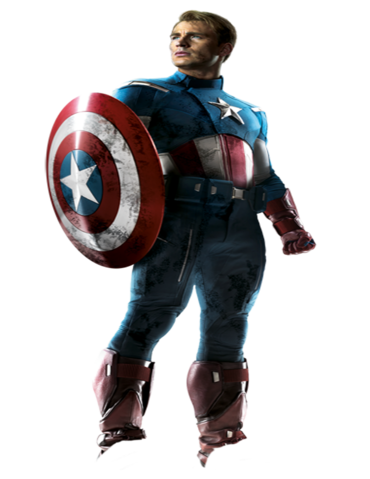 File:TheAvengers-Captain A.png