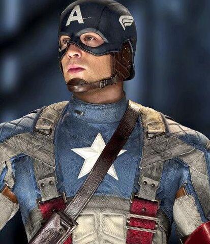 File:Captain America thumb.jpg