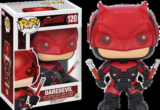 File:Pop Vinyl Daredevil - Daredevil.png