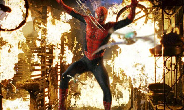 File:2002 spider man 005.jpg