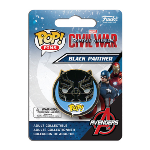 File:Civil War Pop Pins 01.png