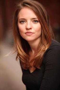 Julie Civiello