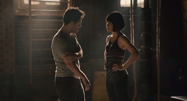 File:Ant-Man (film) 22.png