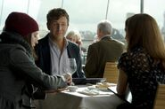 Darcy, Richard and Jane