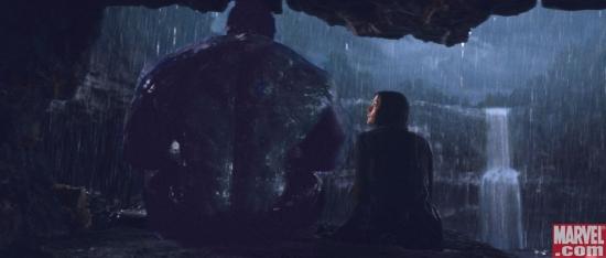 File:Hulk in cave.jpg