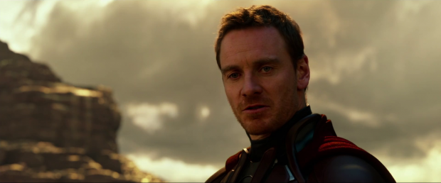 File:X-men apocalypse 4-1 magneto.png
