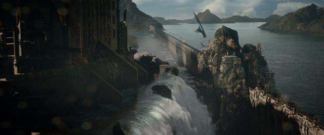 File:Asgard5-TTDW.png