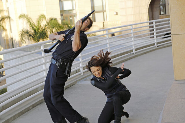 File:Melinda May action.jpg
