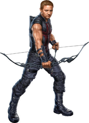 File:SJPA Hawkeye 4.png