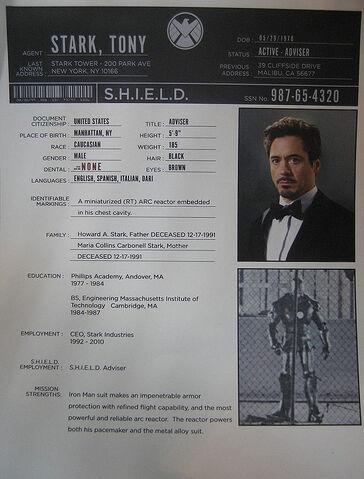 File:Stark.file.jpg