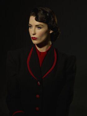 Agent Carter Season 2 Promo 03