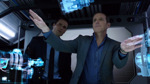 File:Coulson5b-AoSTracks.png