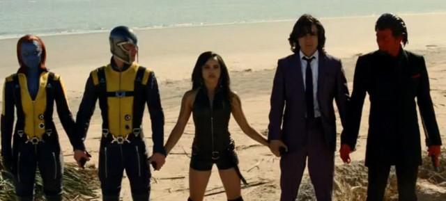 File:640px-Brotherhood of Mutants 02.JPG