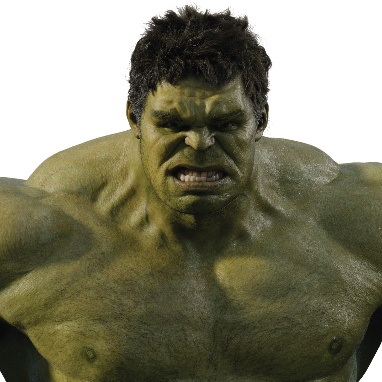 Amazoncom Marvel Avengers Assemble Hulk Gamma Green