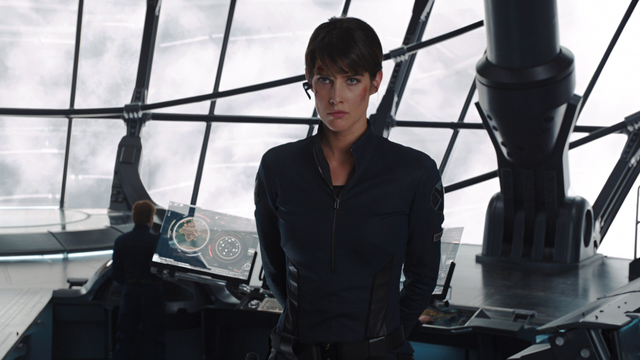 File:MariaHill6-Avengers.png