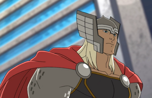 File:ThorAssemble.png