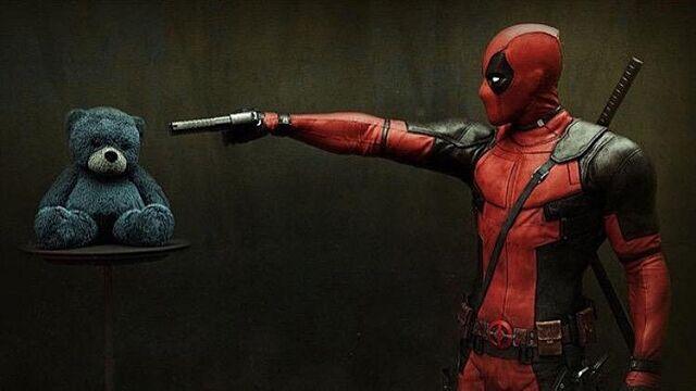 File:Deadpool-Promo-Photo-Teddy-Bear-Low-Res.jpg