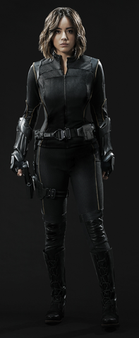 File:Shield Agent Quake.png