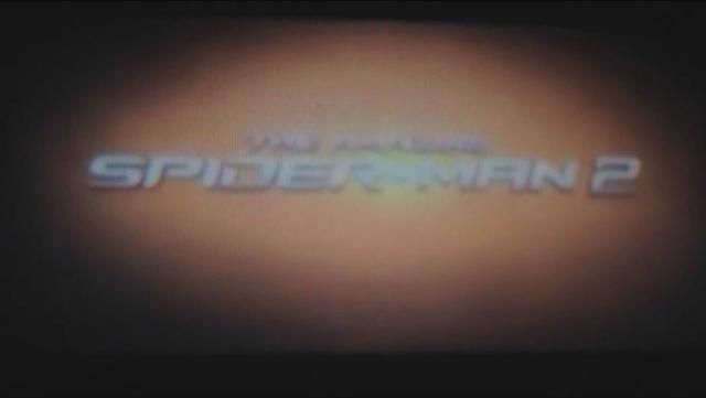 File:TASM2-Logo-Trailer.PNG