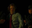 Daredevil Episode 2.02: Dogs To A Gunfight