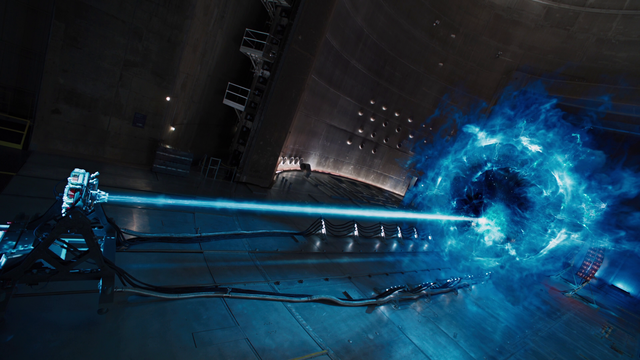 File:TesseractLokiPortal-Avengers.png