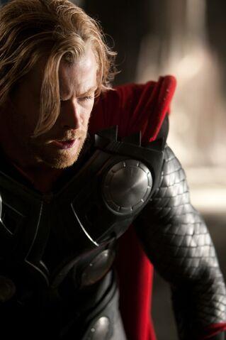 File:Thor CH.jpg