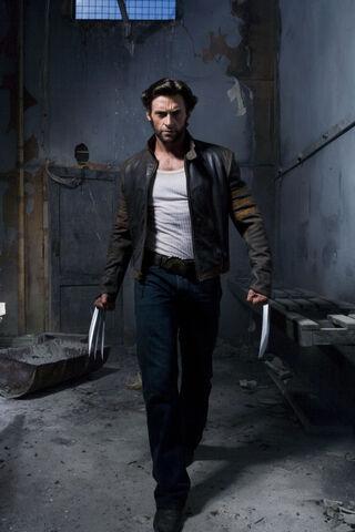 File:Wolverine Strut.jpg