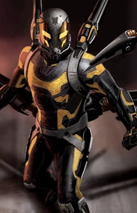 File:Yellowjacket.jpg