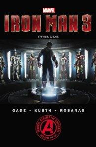 File:Iron Man 3 Prelude 1-2.jpg
