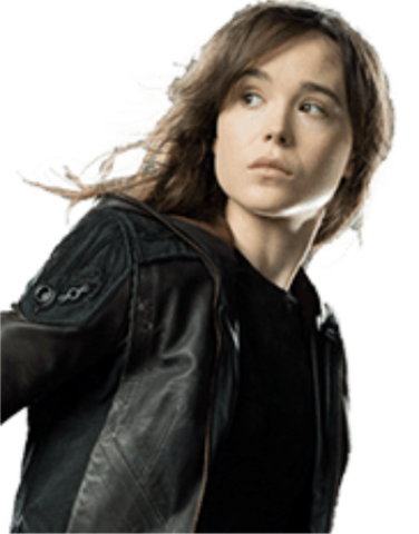 File:Kitty Pryde 01a.png
