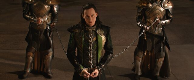 File:Loki DarkW.jpg