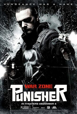 File:PunisherWarZonePic29.jpg