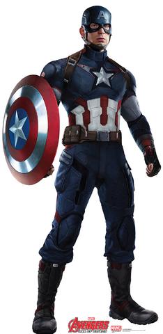 File:CaptainAmerica-001-AvengersAOU.png