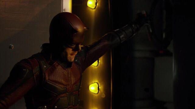 File:Daredevil Red Suit 03.jpg